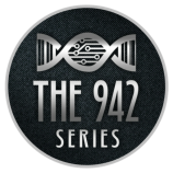 cropped-the942serieslogo.png