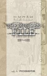 the_korpes_file___beta_reader_version_2_by_tamyrh_942-d9f8or9