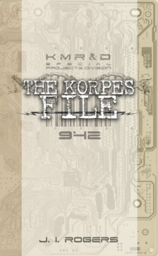 the_korpes_file___beta_reader_version_2_by_tamyrh_942-d9f8or9