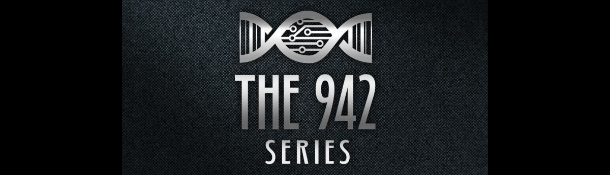 The 942 Series