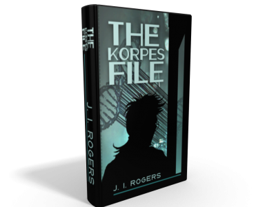 --- The Korpes File contains coarse language, adult situations, and controversial themes such as, but not limited to racism, xenophobia, arranged marriage, genocide, and genetic experimentation. Set against a dystopian sci-fi backdrop, and told from multiple point-of-views, the story centers around the main character's experiences as a genetic anomaly. ---