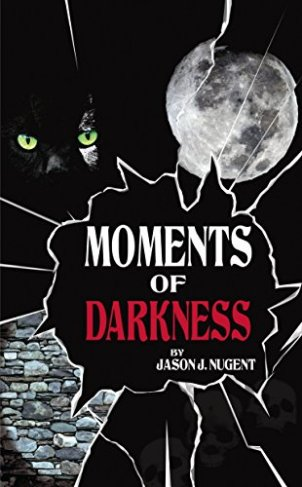 For a full listing of books by this author, visit: https://www.amazon.com/Jason-J.-Nugent/e/B01A2R18UG/