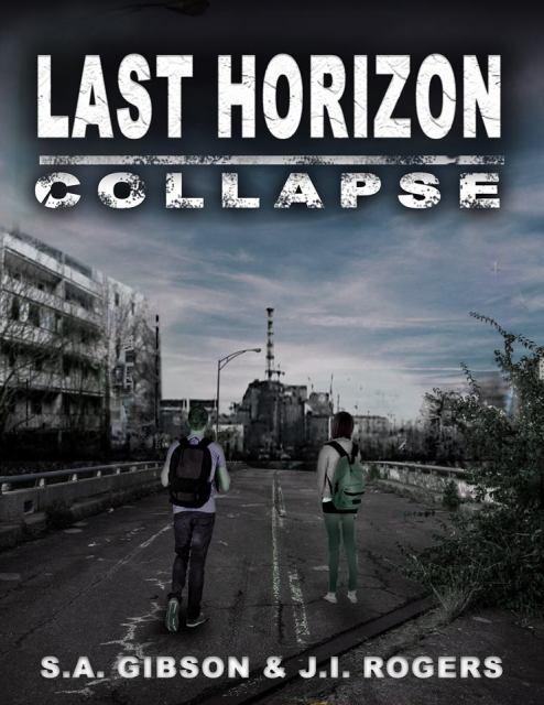 LastHorizonCollapseBC