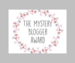 mysteryBloggerAward (1)