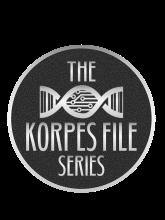 TKFS LogoColour
