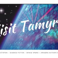 """""""Visit Tamyrh"""""""